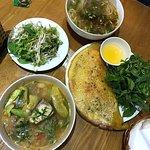 Yen's Restaurant Foto