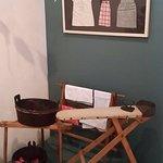 Photo de Museum In 't Houten Huis