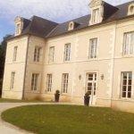 Photo de Chateau de Lazenay
