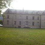 Photo of Chateau de Lazenay
