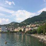 Photo of Lakeside Promenade Fleuri