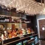 Cocktails @ The Belmont