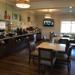 Foto de Best Western Timpanogos Inn