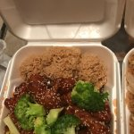 Jade China Restaurant의 사진