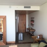 Photo of Enjoy Coquimbo Hotel de la Bahia