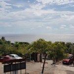 Photo de U-tan Sea Resort