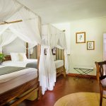 Foto de Mount Meru Game Lodge & Sanctuary