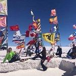 Photo of Uyuni Tours