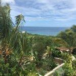 Fountain Anguilla Photo