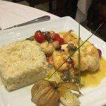 Photo of Lo Restaurante