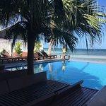 Photo de Sunset Cove Resort