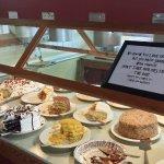 Bilde fra Meadow Village Restaurant