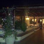 Photo de Hotel Fiore di Maggio