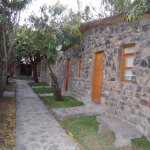 Casa Andina Standard Colca Foto