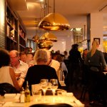 Photo of Brasserie Elverket