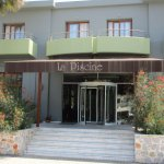 Photo of La Piscine Art Hotel