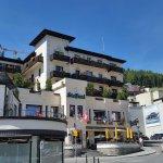 Photo of Hotel Steffani