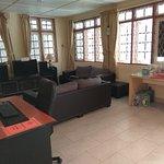 Foto de Eight Mentigi Guesthouse