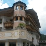 Foto de Hotel Schwarzenbach