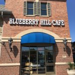 Foto de Blueberry HIll