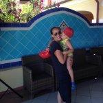 Photo of Club Hotel Marina Sporting