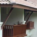 Foto de Le Meridien Chiang Rai Resort