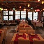 Sokullu Pizza & Restaurant Foto