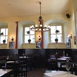 Photo of Hofbrau