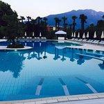 Astoria Park Hotel SPA Resort Foto