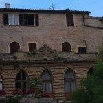 Photo of Hotel La Ginestra