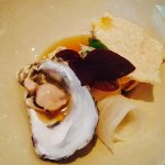 Photo of Restaurang Drangen