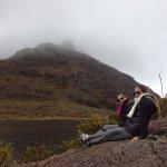 Photo de Chirripo National Park