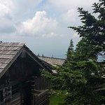 LeConte Lodge