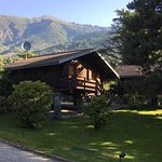 Photo of Hotel Village Aosta