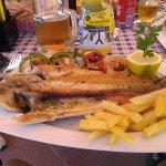 Photo of Restaurante Terra Mare