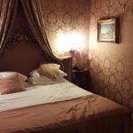 Foto de Hotel Antico Doge