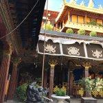 Foto de Templo de Jokhang