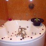 Hotel Portici Arezzo, Tuscany Foto