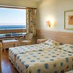 Oceanis Hotel Photo