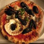 Photo of Pizzeria Trattoria Al Cristo