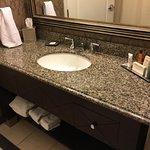 Photo de The Skirvin Hilton Oklahoma City