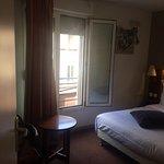 Photo of Hotel Bonaparte