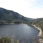 Foto de Hetch Hetchy Reservoir