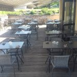 Photo of Hotel la Haie des Vignes