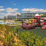 Photo of Alvor Baia Resort Hotel