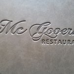 Photo of McGovern's Restaurant