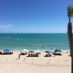 Foto de Playa Bonita Hotel