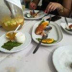 Foto de Restaurante Cozinha da Sé