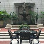 Foto di The Ritz-Carlton, New Orleans