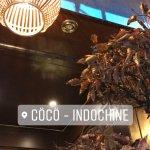 Foto de CôCô - Indochine